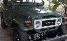 Jual Toyota Hardtop 1980 harga murah di DKI Jakarta