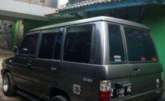 Jual mobil Toyota Kijang 1992 bekas, Jawa Barat