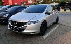 DKI Jakarta, jual mobil Honda Odyssey 2010 dengan harga terjangkau