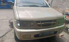 Mobil Isuzu Panther 2002 LS dijual, Jawa Barat