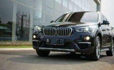Jual BMW X1 XLine 2019 harga murah di DKI Jakarta