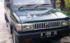 DKI Jakarta, jual mobil Toyota Kijang Grand Extra 1996 dengan harga terjangkau