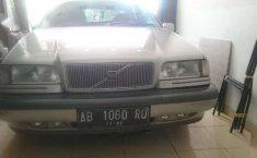 Jual mobil bekas murah Volvo 960 1995 di DIY Yogyakarta