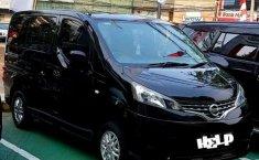 Jawa Barat, jual mobil Nissan Evalia SV 2016 dengan harga terjangkau