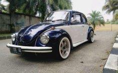 Jawa Barat, jual mobil Volkswagen Beetle 1.3 Manual 1973 dengan harga terjangkau