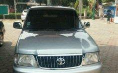 Jual mobil Toyota Kijang LGX 2003 bekas, Jawa Barat