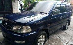 Jawa Tengah, jual mobil Toyota Kijang Kapsul 2003 dengan harga terjangkau