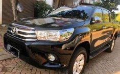 Jual mobil Toyota Hilux 2018 bekas, Kalimantan Barat