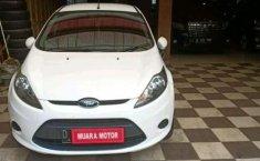 Mobil Ford Fiesta 2012 Sport dijual, Jawa Barat