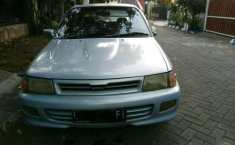 Jawa Timur, Toyota Starlet 1997 kondisi terawat