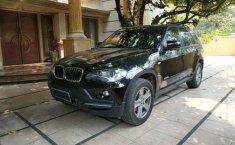 Jual mobil bekas murah BMW X5 xDrive35i Executive 2010 di DKI Jakarta