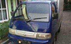 Mobil Suzuki Carry Pick Up 2009 dijual, Jawa Timur