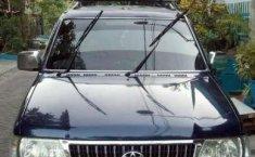 Toyota Kijang 2003 Jawa Timur dijual dengan harga termurah