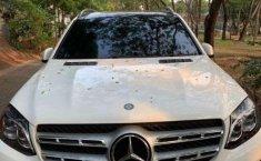 Mobil Mercedes-Benz GLS 2016 GLS 400 dijual, DKI Jakarta