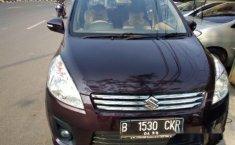 Jual mobil Suzuki Ertiga GX 2015 bekas, Banten