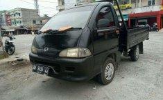 Riau, jual mobil Daihatsu Espass 1.3 2005 dengan harga terjangkau