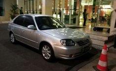 Hyundai Avega 2009 DKI Jakarta dijual dengan harga termurah