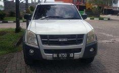 Dijual mobil bekas Isuzu D-Max , Sumatra Utara