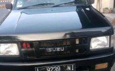 Jawa Timur, jual mobil Isuzu Panther 2014 dengan harga terjangkau