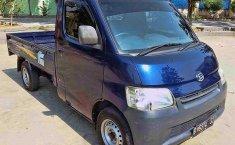Penjualan 7 Bulanan, Daihatsu Gran Max (PU) Jadi Tulang Punggung Setelah Sigra