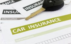 Sebelum Tanda Tangan, Yuk Pahami Dulu Istilah Asuransi Mobil