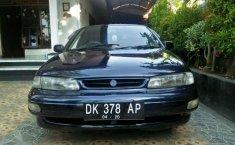 Mobil Timor SOHC 1999 dijual, Bali