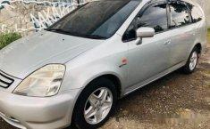Dijual mobil bekas Honda Stream 1.7, Jawa Barat