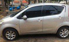 Suzuki Splash 2012 DKI Jakarta dijual dengan harga termurah