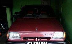 DIY Yogyakarta, jual mobil Suzuki Forsa 1989 dengan harga terjangkau