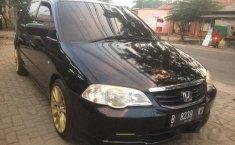 Honda Odyssey 2003 Banten dijual dengan harga termurah