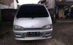 Daihatsu Zebra 2004 Jawa Tengah dijual dengan harga termurah
