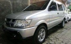 Mobil Isuzu Panther 2014 SMART dijual, Lampung