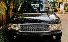 DKI Jakarta, Land Rover Range Rover Vogue 2003 kondisi terawat