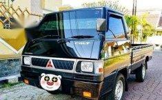 Dijual mobil bekas Mitsubishi L300 , Aceh