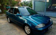 Suzuki Esteem 1994 Banten dijual dengan harga termurah