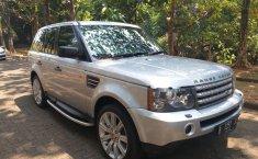 Jual cepat Land Rover Range Rover Sport 2007 di DKI Jakarta