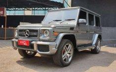 DKI Jakarta, jual mobil Mercedes-Benz G-Class G300 1993 dengan harga terjangkau