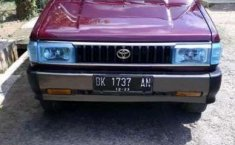 Dijual mobil bekas Toyota Kijang , Sumatra Utara