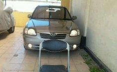 Jawa Tengah, jual mobil Hyundai Avega 2008 dengan harga terjangkau