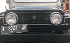 Jawa Tengah, jual mobil Daihatsu Taft Taft 4x4 0 dengan harga terjangkau