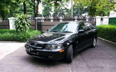 Mobil Volvo S40 2003 dijual, DKI Jakarta