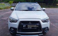 Kalimantan Timur, jual mobil Mitsubishi Outlander 2013 dengan harga terjangkau