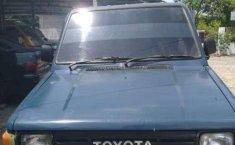 Jual Toyota Kijang Pick Up 1991 harga murah di Jawa Tengah