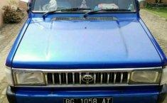 Jual mobil bekas murah Toyota Kijang 1992 di Sumatra Selatan
