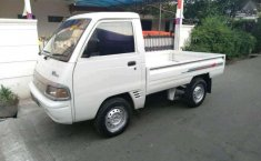 Mobil Mitsubishi Colt 2000 terbaik di Jawa Barat