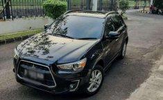DKI Jakarta, jual mobil Mitsubishi Outlander 2014 dengan harga terjangkau