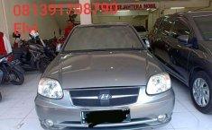 Jual Hyundai Avega 2008 harga murah di Jawa Timur