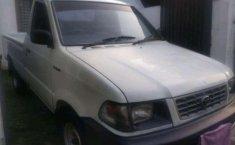 Jual cepat Toyota Kijang Pick Up 2003 di Jawa Barat