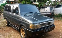 Toyota Kijang 1995 Jawa Barat dijual dengan harga termurah