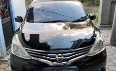 Nissan Livina 2014 Jawa Timur dijual dengan harga termurah
